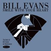Bill Evans - Smile With Your Heart The Best Of B (LP)