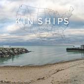 Boyd, C.J. - Kin Ships (4CD)