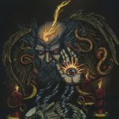 Aleynmord - Blinding Light (LP)