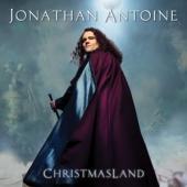 Antoine, Jonathan - Christmasland