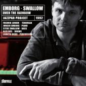 Emborg, Jorgen & Steve Sw - Over The Rainbow