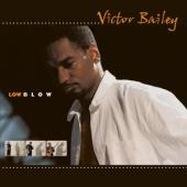 Bailey, Victor - Low Blow