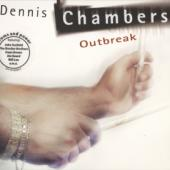 Chambers, Dennis - Outbreak