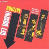 Soulive - Get Down