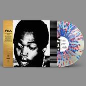 Fela Kuti - London Scene (LP)