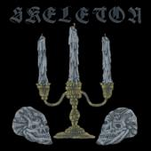 Skeleton - Skeleton (LP)