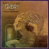 Ghastly - Mercurial Passages (LP)