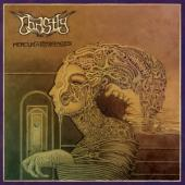 Ghastly - Mercurial Passages