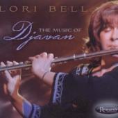 Lori Bell - The Music Of Djavan