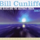 Bill Cunliffe - Blues And The Abstract Truth