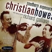 Christian Howes - Southern Exposure