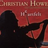 Christian Howes - Heartfelt