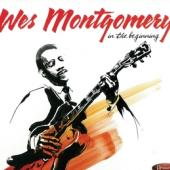 Wes Montgomery - In The Beginning (2CD)