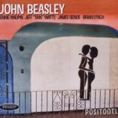 John Beasley - Positootly!