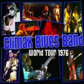 Climax Blues Band - World Tour 1976