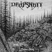 Drapsnatt - I Denna Skog (LP)