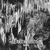 Over The Voids - Hadal (LP)