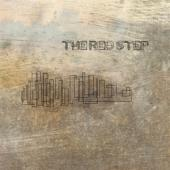 Red Step - Red Step (LP)