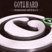 Gotthard - Domino Effect