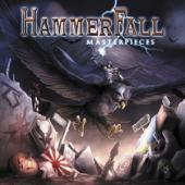 Hammerfall - Masterpieces (2LP)