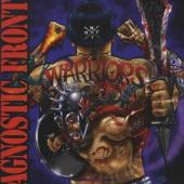 Agnostic Front - Warriors (LP)