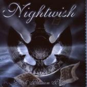 Nightwish - Dark Passion Play (3CD)