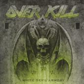 Overkill - White Devil Armory (2LP)