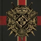 Machine Head - Bloodstone & Diamonds
