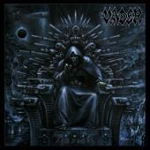 Vader - Empire (LP)