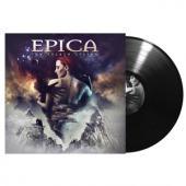 Epica - Solace System (2LP)