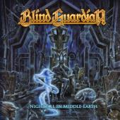 Blind Guardian - Nightfall In Middle Earth (2LP)