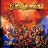 Blind Guardian - A Night At The Opera (2LP)