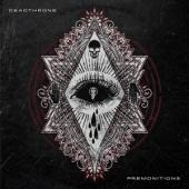 Deadthrone - Premonition