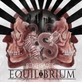 Equilibrium - Renegades (2CD)