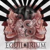 Equilibrium - Renegades (LP)