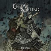 Cellar Darling - Spell