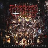 Possessed - Revelations Of Oblivion (2LP)