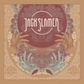 Jack Slamer - Jack Slamer (2LP)