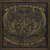 Black Star Riders - Another State Of Grace (LP)