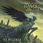 Vader - Thy Messenger (LP)