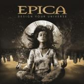 Epica - Design Your Universe (Gold Edition) (LP)