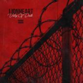 Lionheart - Valley Of Death (LP)