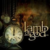 Lamb Of God - Lamb Of God (2LP)