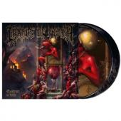 Cradle Of Filth - Existence Is Futile (2LP)