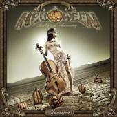 Helloween - Unarmed (Clear Vinyl) (2LP)