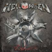 Helloween - 7 Sinners (Clear Vinyl) (2LP)