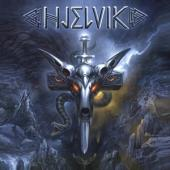 Hjelvik - Welcome To Hel (Incl. Din A1 Poster) (LP)