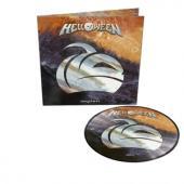 Helloween - Skyfall (12INCH)