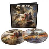 Helloween - Helloween (2LP)