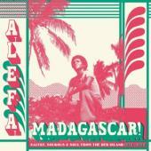 V/A - Alefa Madagascar (2LP)